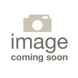 image_1492676399_410054359.jpg