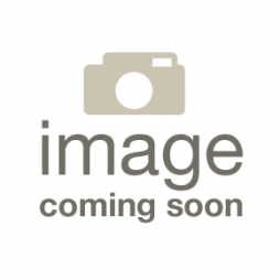 image_1492676410_1820827131.jpg