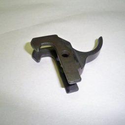 AK47-Hammer/Trigger Axis Pin(2-Req) – InterArms Inc