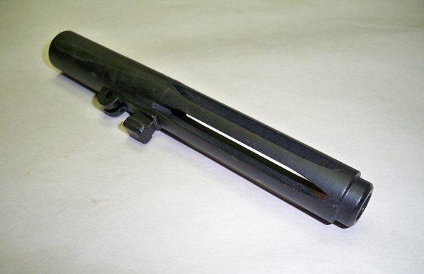 Flash Hider- L1A1- With Bayonet Lug- New